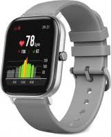 Смарт <b>часы</b> и фитнес браслеты <b>Xiaomi</b> - каталог цен, где купить ...