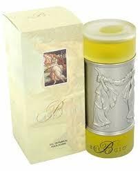 <b>Парфюмерная</b> вода <b>Micaelangelo Bellagio</b> — купить по выгодной ...