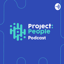 Project: People Podcast