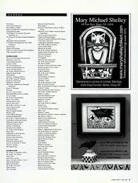folk art spring 2003 by american folk art museum page 79 issuu
