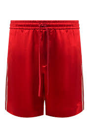 Мужские <b>шорты BOSS</b> по цене от 10 500 руб. купить в интернет ...