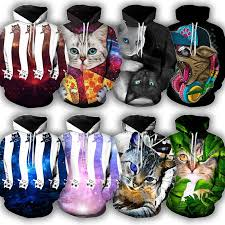 All-Over <b>Hoodies</b> Want one? Get yours... - <b>Maine Coon Cat</b> Lovers ...