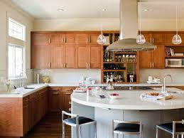 cabinet lighting backsplash home granite countertops kitchen cabinet wine rack insert pendant light cabinet lighting modern kitchen