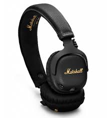 <b>Marshall Mid A.N.C.</b> Reviews - TechSpot