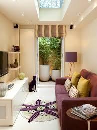 living room carolina design associates: small living rooms small living and small living room designs on pinterest