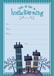 housewarming invites templates ctsfashion com microsoft word housewarming invitation templates colors housewarming invitations templates