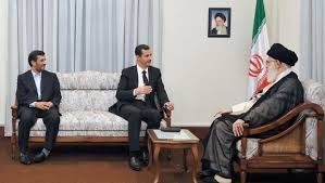 مواقع اسرائيلية: الاسد طهران قادة images?q=tbn:ANd9GcSSgIGrPmlCtGQ2VSy_amu213YVwxfU9oTYC9qoYMYxosfGvSc2eQ