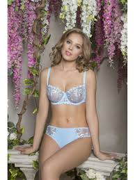 <b>Стринги</b> Dea <b>Fiori</b> 5431107 в интернет-магазине Wildberries.ru
