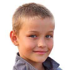 35 <b>Cool</b> Haircuts For <b>Boys</b> (2020 Guide) | <b>Boy</b> haircuts <b>short</b>, <b>Cool</b> ...