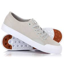 <b>DC Shoes кеды</b> низкие ADYS300478-GRY купить в интернет ...
