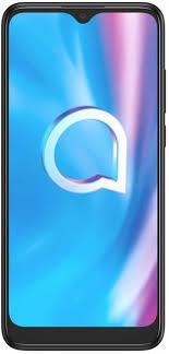 <b>Смартфон Alcatel 1SE 5030D</b> DS 6.22 (185520)