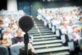 essay on fear of public speaking buy it now get bonus