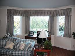 Silver Curtains For Bedroom Bedroom Window Treatments Succor Light Gray Window Curtains Blue