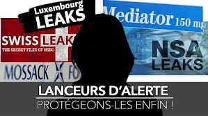 """Résultat de recherche d'images pour """"image des lanceurs d'alerte gratuite libre de droit"""""""