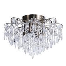 Потолочная <b>люстра Arte Lamp</b> Emilia <b>A1660PL</b>-<b>4AB</b>, Италия ...
