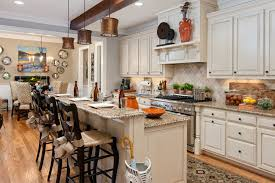 Kitchen And Dining Room Design Diningroom Livingroom Decorating Ideas For Living Room Good Sized
