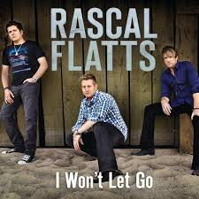 Image result for rascal flatts band