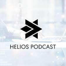 HELIOS Podcast