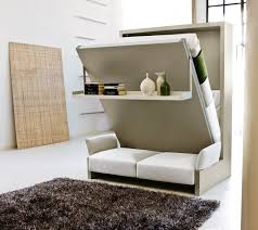 best space saving furniture ideas for small bedroom attic furniture ideas