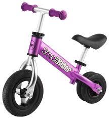 Купить <b>Беговел Small Rider Jimmy</b> по низкой цене с доставкой из ...