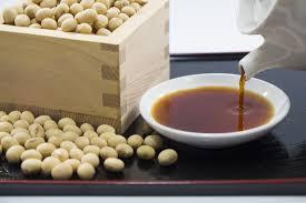 <b>12</b> Common Condiments Used In <b>Japanese</b> Cuisine   MATCHA ...