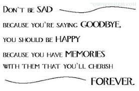 「death goodbye quotes」的圖片搜尋結果