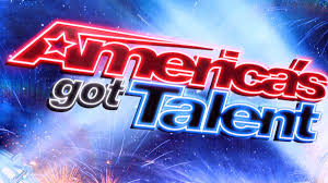 How to watch America's Got Talent 2019 online for free in the US or ...