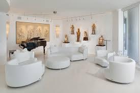 track lighting fixtures living room contemporary with art arrangement art lighting image by joie wilson art track lighting