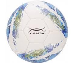 <b>Мячи X</b>-<b>Match</b> – купить в Москве в интернет-магазине ...
