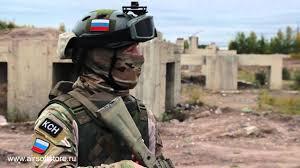Обзор шлема <b>Fast</b> PJ <b>Tactical</b> Helmet - YouTube