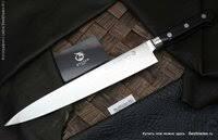<b>Ножи</b> кухонные <b>RyuSen</b> — купить на Яндекс.Маркете