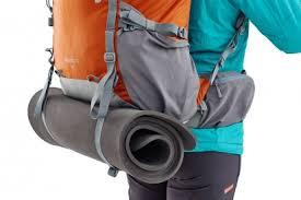 <b>Рюкзаки</b> Bask - купить <b>рюкзаки</b> Баск: цена, продажа рюкзаков ...