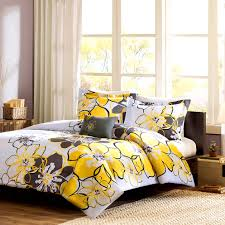 marvelous grey bedroom colors: bedroominspiring yellow and gray bedroom decor curtains grey bedrooms marvelous grey and yellow bedroom gray ideas