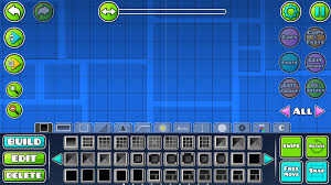Thumbnail for How to overcome challenges in Geometry Dash