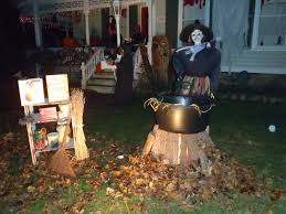 ideas outdoor halloween pinterest decorations: accessories and furniture incredible kids halloween decorating home decor catalog home decor store