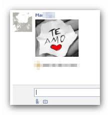 Emoticones memes para el chat de Facebook Archives - TodoFb via Relatably.com