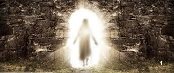 Resulta ng larawan para sa resurrection of jesus