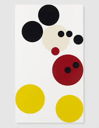 Damien Hirst's <b>Mickey Mouse painting</b> auctioned for Kids Company ...