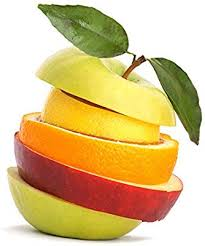 Bernice -Canvas Art,Canvas <b>Print</b>,Stretched and Framed,Fruits ...