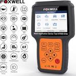 Best Offers foxwel tpms near me and get free shipping - a913