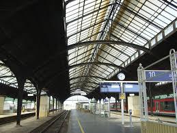 Görlitz station