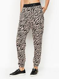 <b>High</b>-<b>waist</b> Fleece Jogger - Victoria's <b>Secret</b> - vs