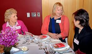 women networking manningham business women networking