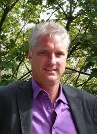 Roland Widén är ny nordisk försäljningschef på Freecom - showmedia