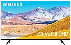4K Televisions - Amazon.com