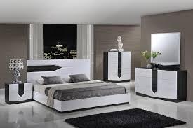 white bed black furniture black and white bedroom furniture sets bedroom black bedroom furniture sets