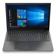 <b>Ноутбук Lenovo V130</b>-<b>15IKB</b> (<b>81HN00Q1RU</b>) — купить в интернет ...