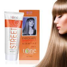 Выпрямление набор ионная расческа для <b>выпрямления волос</b> ...