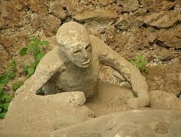 Risultati immagini per foto pompei