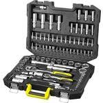 Купить <b>Набор инструментов Stayer Master</b> 94 предмета (27760 ...
